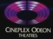 Cineplex 1