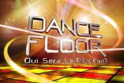 Dance-floor-qui-sera-le-plus-fort