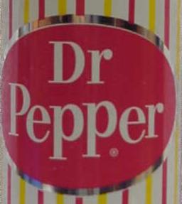File:Dr. Pepper 1960.jpg