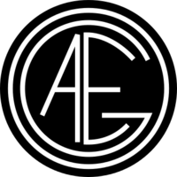 Logo of OGAE
