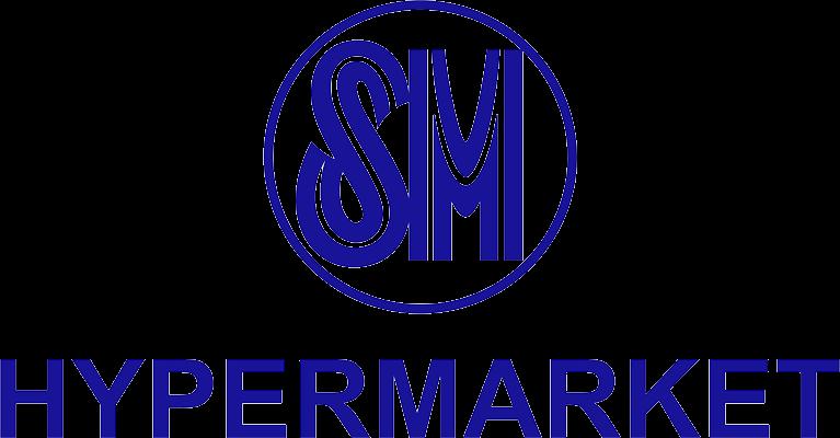 SM Hypermarket Logo