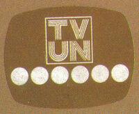 Telenorte 1978