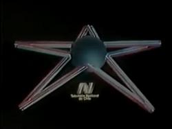 Tvn1984-0