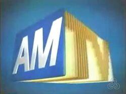 AMTV 2005