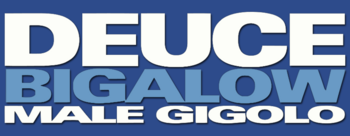 Deuce-bigalow-male-gigolo-movie-logo