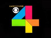 KMOX-TV-Channel-4-St-Louis