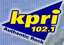 Kpri 2003