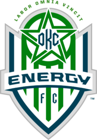OKC-Energy FC logo