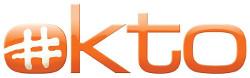 Okto logo