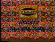 PYL Ticket Plug 1986 Alt 2