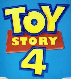 toy story 4 logopedia fandom powered by wikia