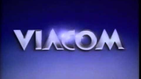 Viacom Wigga Wigga Logo (1990)
