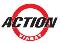 Viasataction2002