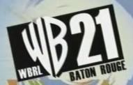 File:WBRL 2005.jpg