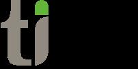202px-Treasure Island logo svg