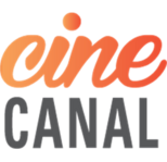 Cinecanal (2016)