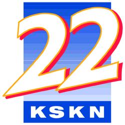 KSKN 1997