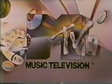 Mtv room 1985
