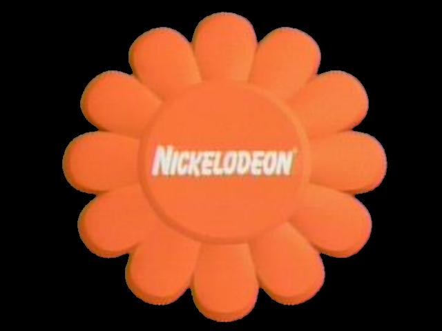 File:Nickelodeon Flower.png