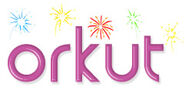 Orkut New Year's Day