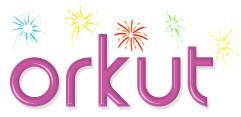 File:Orkut New Year's Day.jpg