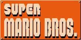 File:Super Mario Bros logo.jpg
