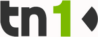TVC TN1 logo