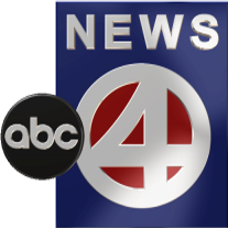 File:WCIV ABC4 News.png