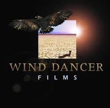 Wind dancer films