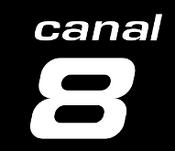 XHTIM-TV 1971-1972