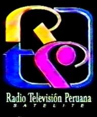 File:1993-1997.jpg