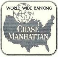 200px-Chase logo pre historical