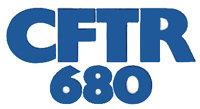 Cftr1980s