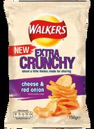 Crunchy cheeseonion big