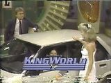 WOF King World logo - 1986b