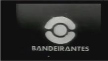 Bandicam 2016-07-12 18-18-05-329