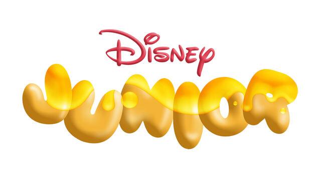 File:DisneyJuniorHoneyLogo.jpg