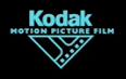Kodak Meet the Robinsons