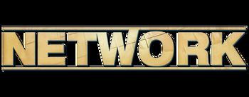 Network-movie-logo