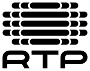 RTP 2004 Mono 2