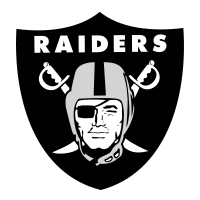 File:200px-Oakland Raiders svg.png