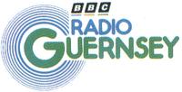 BBC R Guernsey 1991