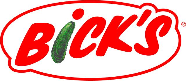 File:Bick's logo.png