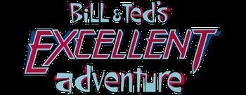 Bill--teds-excellent-adventure-movie-logo
