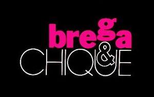 Brega & Chique