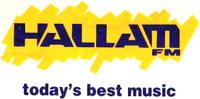 Hallam FM 1997