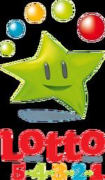Lotto 5-4-3-2-1 (2008)