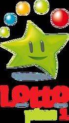Lotto Plus 1 (2008)