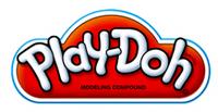 PlayDohLogonobot