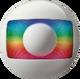 Rede Globo Logo Não Utilizado